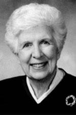 Kathleen Antonelli