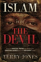 Islam-Is-Of-The-Devil-Front-Cover 0