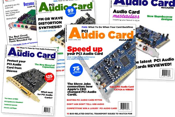 PCIAudioCard.png