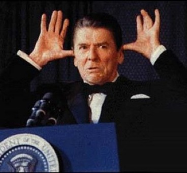 2009 03 Ronald-Reagan1