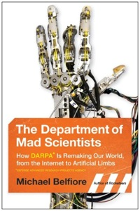 2010 01 Dept-Of-Mad-Scientists