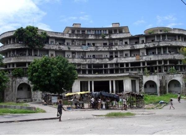 2011 02 Grande Hotel