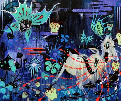 Art Night-Of 72Dpi