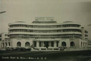 Arquivo Beira---Grande-Hotel Resize