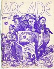 Blog Uploaded Images Arcade1-720119