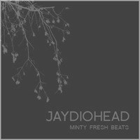 Blogs Jaydiohead Cover