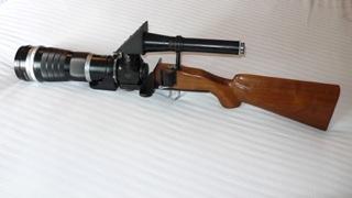 Catalog Auction Images Leica Gun