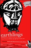 Exclusive Fedcon Earthlings-1