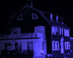 Hauntedhouses Amityville Images Amityville-Horror-Haunted-H