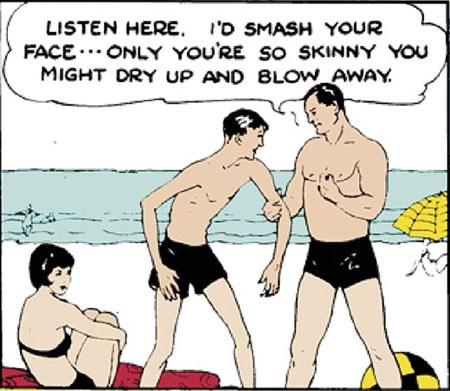 Images Charles-Atlas-Comic-3
