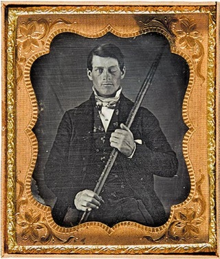 Images Phineas-Gage-388