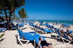 Images  Dominican-Republic Hotels Gran-Bahia-Principe-Punta-Cana Photos Beach-Gran-Bahia-Principe-Punta-Cana-V29604-640