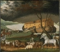 Images  Wikipedia Commons 2 23 Noahs Ark