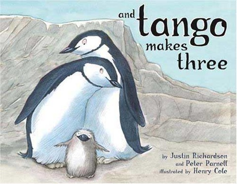 Images And-Tango-Makes-Three