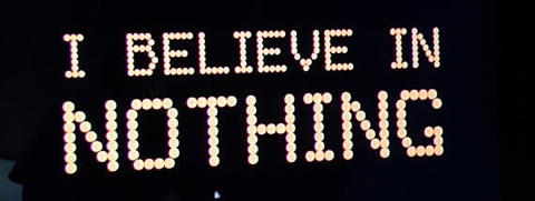 Images Cccb Believe1