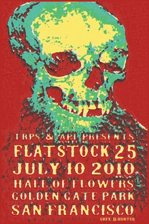Images Flatstock25-1