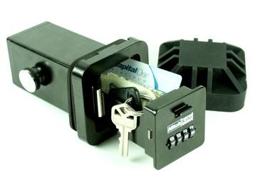 Images Key-Vault-1