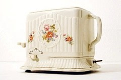 Images Toastercollection Toasters 745X1