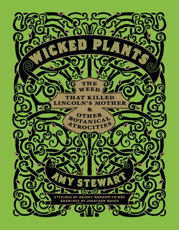 Images Wickedplants