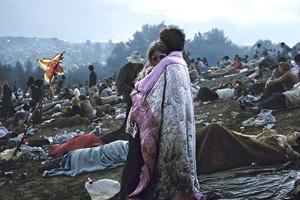 Img 2009 07 07 Alg Woodstock Couple