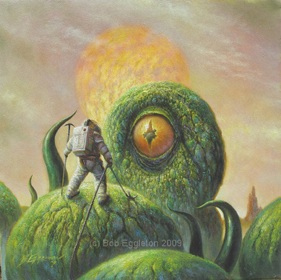 Monsterweb Images Bobeggleton