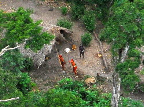 News 2008 05 Images 080530-Uncontacted-Tribes-Photo Big
