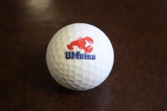 News Files 2011 03 Lobster-Golf-Ball2