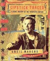 Pistols Pistols Lipstick Traces