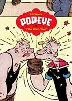 Recent Bks Popey1