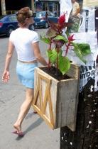 Stencils Planterr2