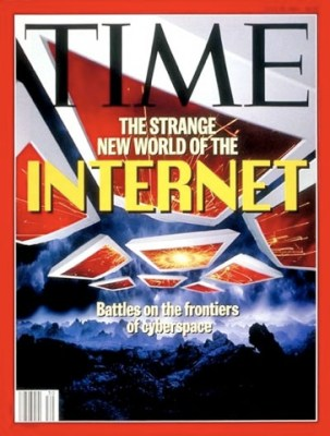Time Magazine Archive Covers 1994 1101940725 400-1