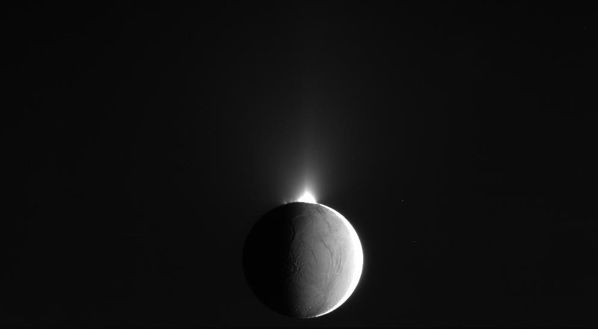 Universal Site Graphics Blogs Bigpicture Cassini 05 21 S13 00143628