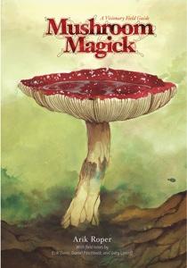 Uploadedimages Books 9780810996311-1