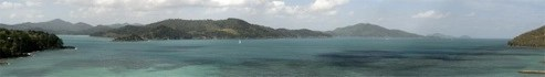 Wikipedia Commons 0 0F Hamilton Island (Laurence Grayson)