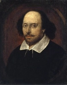 Wikipedia Commons A A2 Shakespeare