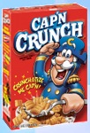 Wikipedia En E Ee Capncrunch-Box
