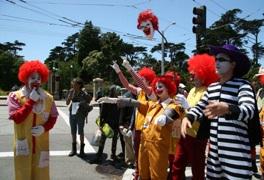 Wp-Content Images Ronald Invasion