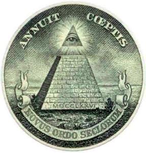 Wp-Content Uploads 2009 12 Illuminatibill