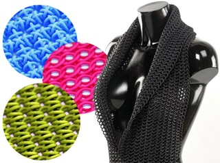 Wp-Content Uploads 2010 07 3D-Printer-Fabric-1