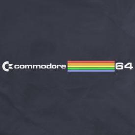 Wp-Content Uploads 2011 03 Commodore-Standard
