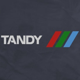 Wp-Content Uploads 2011 03 Tandy-Standard