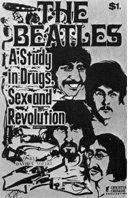 Beatlesdrug