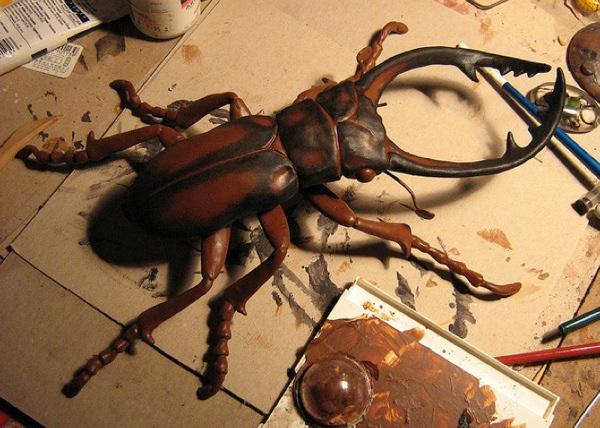 Bugmakerrrrr