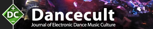 Dancecultutttt