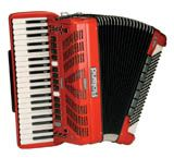 digitalaccordion