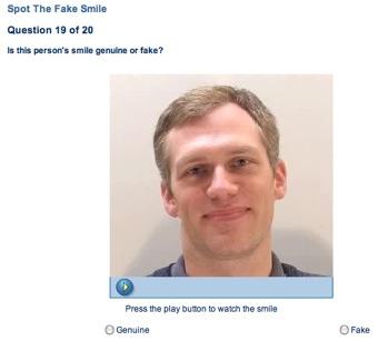 Fakesmilll