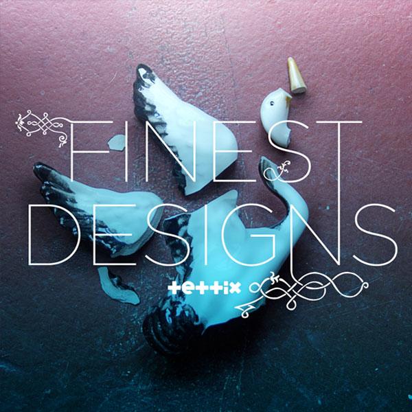 finest_designs-1.jpg