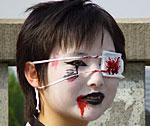 harajuku look