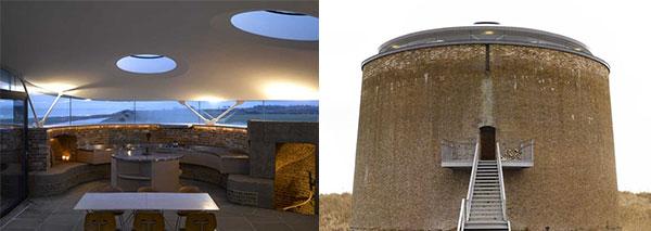 martellotowers.jpg