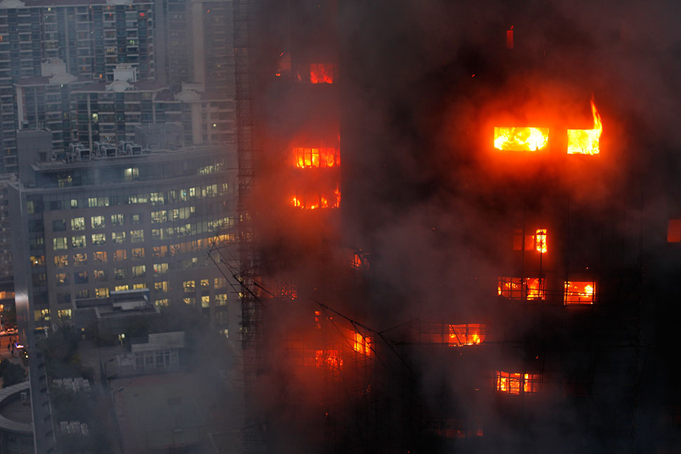 inferno2.jpg